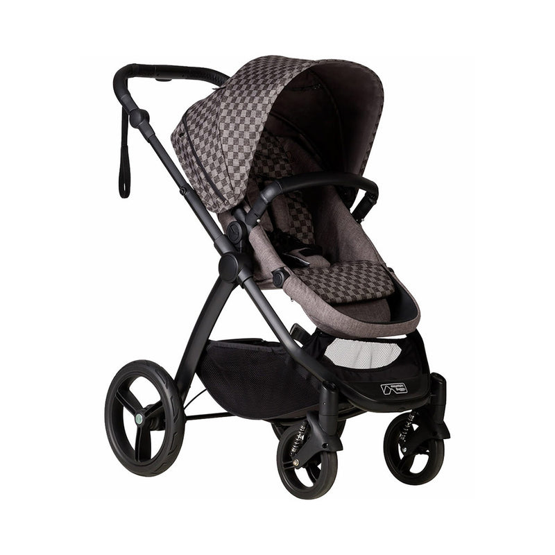 Mountain Buggy Cosmo Lux Buggy