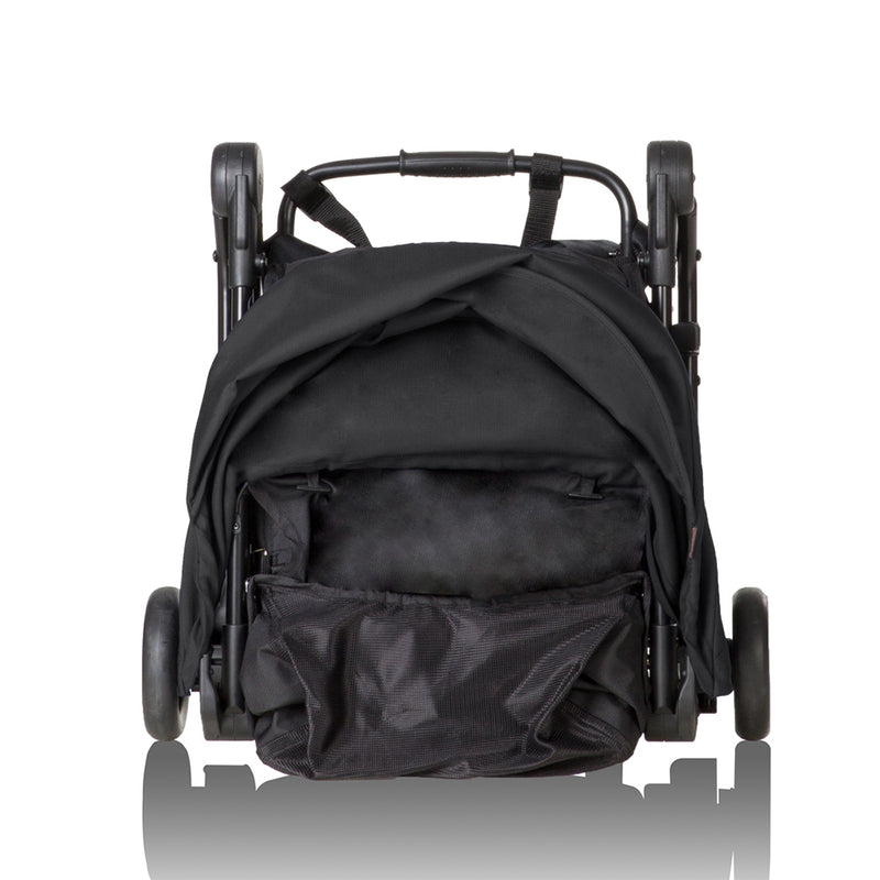 Mountain Buggy Nano Buggy