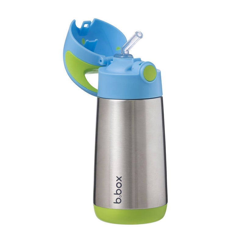 B.Box Insulated Bottle