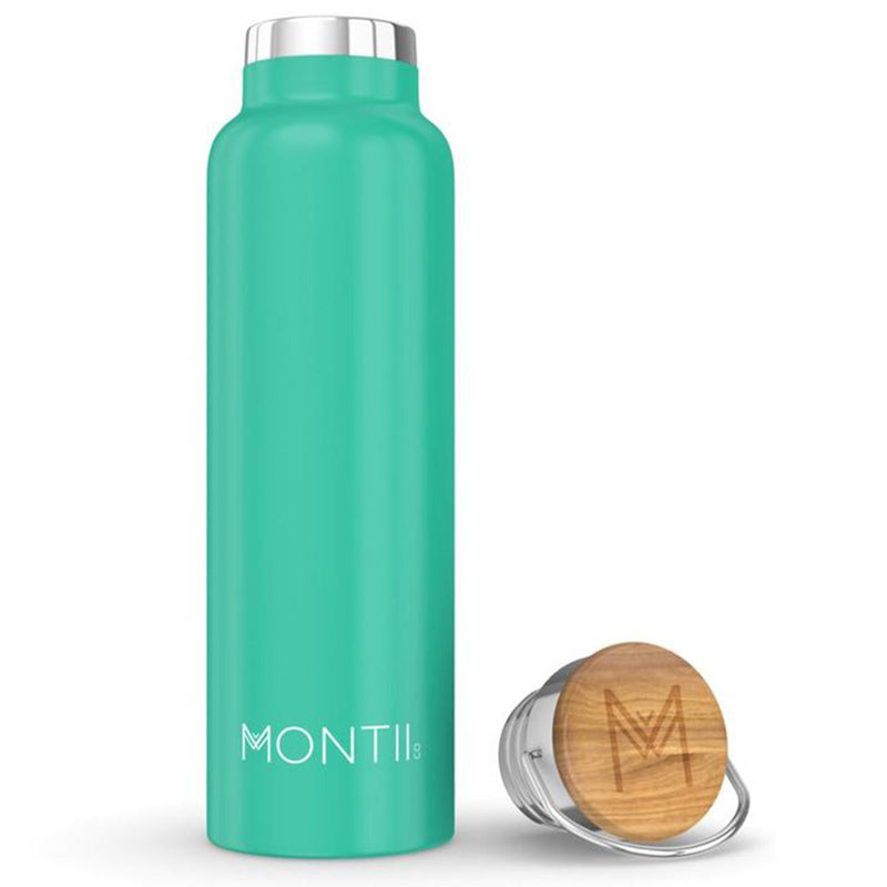 Original Montii Green 600Ml