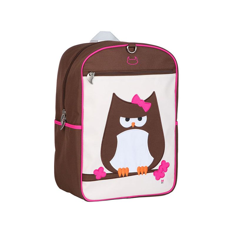 Beatrix NY Big Kid Backpack (New)
