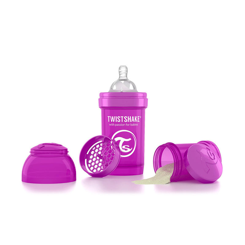 Twistshake Anti-Colic Bottle