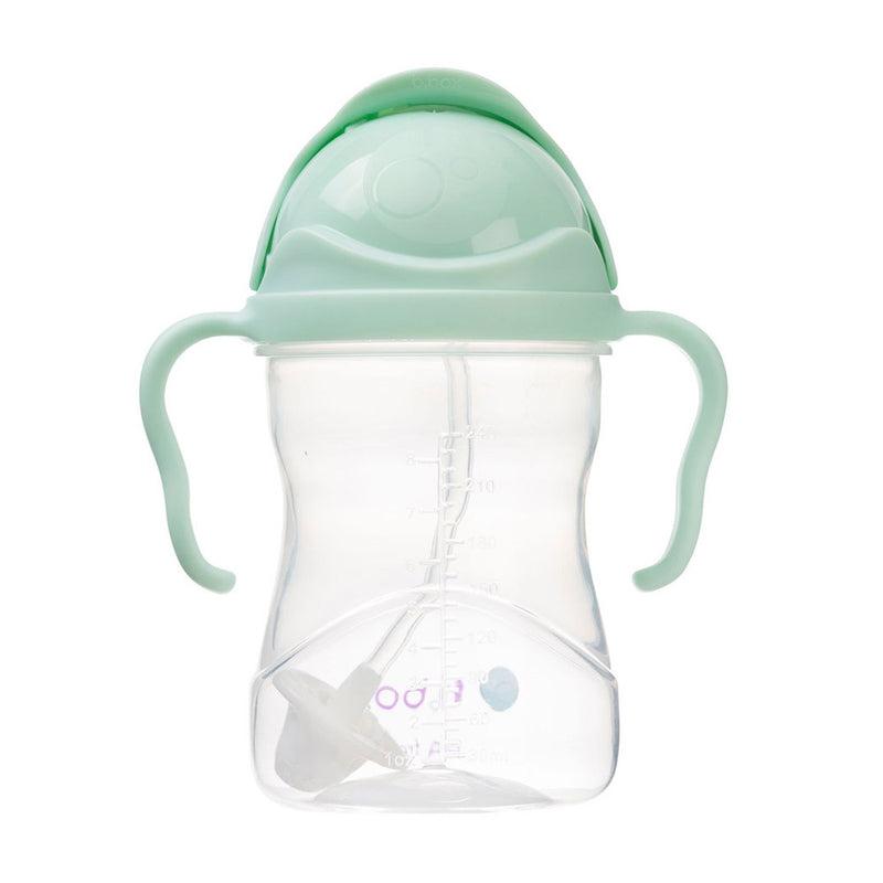 B. Box Sippy Cup