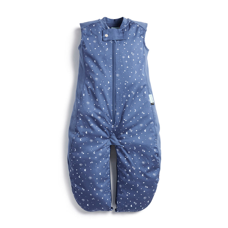 ErgoPouch Sleep Suit Bag TOG 0.3