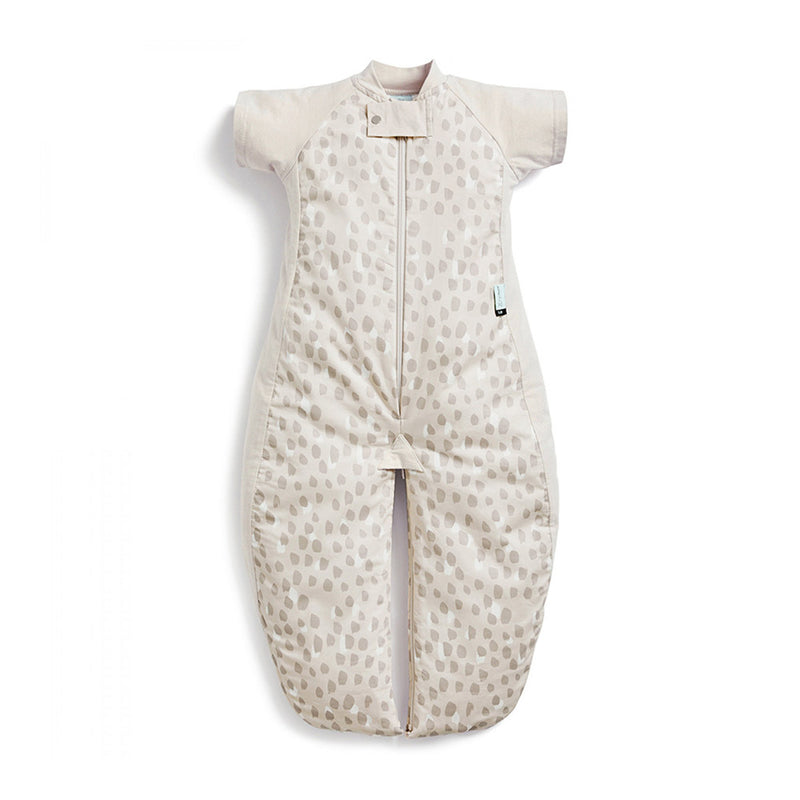 ErgoPouch Sleep Suit Bag TOG 1.0