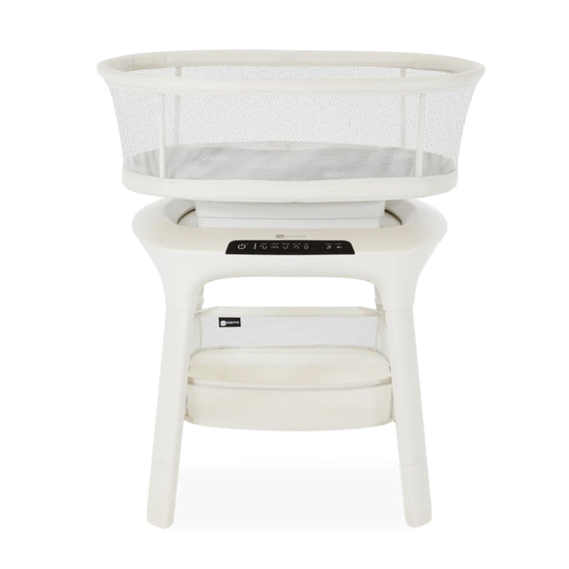 4Moms MamaRoo Sleep Storage Basket