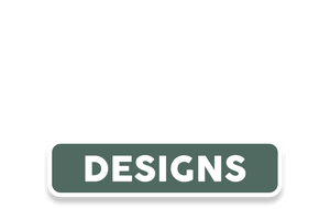 Paul's Jewelry Design