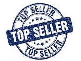 SHOP TOP SELLERS