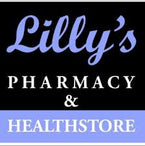 Lillys Pharmacy and Health store
