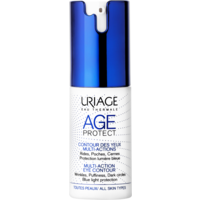 URIAGE Age Protect Multi Action Contour 15ml