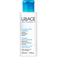 URIAGE Eau Thermale Thermal Micelllar Water 500ml