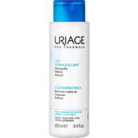 URIAGE Eau Thermale Cleansing Milk 250ml