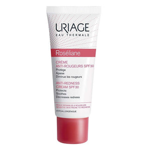 URIAGE Roseline Anti Redness Cream SPF30 40ml