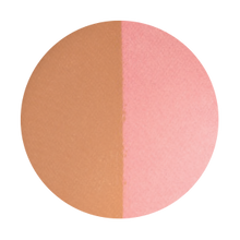 Load image into Gallery viewer, BRONZER COMPACT