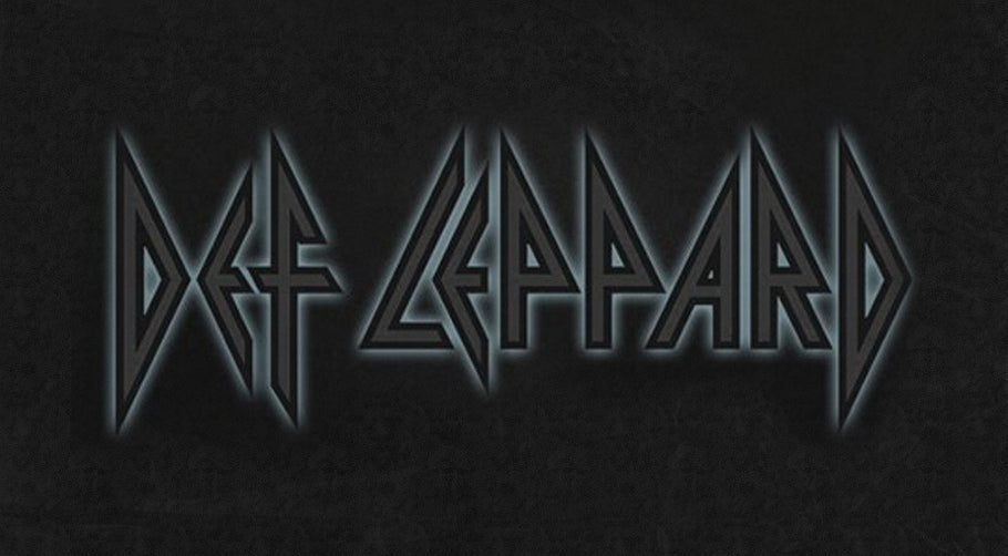 Congratulations To Def Leppard!