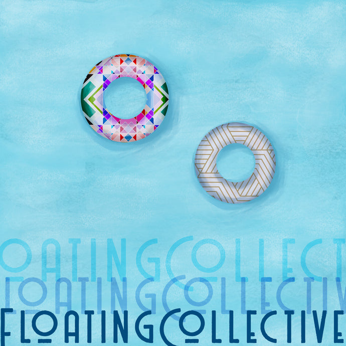 Floating Collective Debut