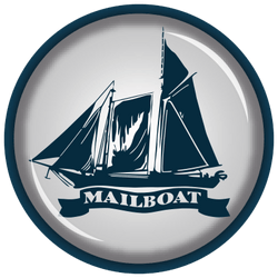 Mailboat Records