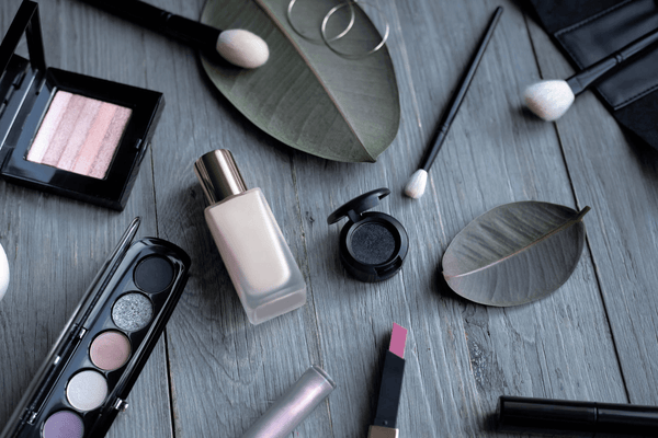 Top Beauty Products Online for Skin, Hair, & Makeup - Bargain Chemist