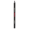 Revlon So Fierce!™ Vinyl Eyeliner Midnight Mystery
