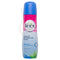 Veet Spray On Hair Removal Cream For Sensitive Skin 150g