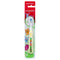 Colgate Kids My First Extra Soft Toothbrush 0-2 Years