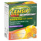 Lemsip Max Decongestant Cold & Flu Hot Drink Blackcurrant 10 Pack