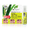 Dr.Organic Tea Tree Blemish Stick 8ml
