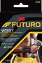 Futuro Sport Adjustable Wrist Support - Sports Use