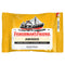 Fisherman's Friend Strong Menthol and Aniseed 25g