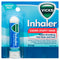 Vicks Nasal Decongestant Inhaler 0.5mL