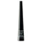 Revlon Colorstay Skinny™ Liquid Liner Black Out