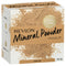 Revlon Mineral Powder Makeup Medium