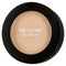 Revlon Colorstay™ Pressed Powder Light