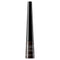 Revlon ColorStay™  Liquid Liner Black Brown