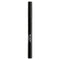 Revlon® ColorStay™ Liquid Eye Pen Ball Point Blackest Black