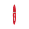 DB Designer Brands Amazing Volume Water Resistant Mascara Black