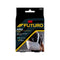 Futuro Arm Sling Support Adult  46204