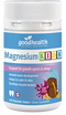 Good Health Magnesium Kids 100 Chewable Tablets