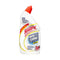 Harpic Bleach White & Shine Citrus 750ml