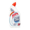 Harpic Bleach White & Shine Orig 750ml
