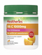 Healtheries Vit C 1000mg Plus Echinacea Chewable 100 Tablets