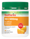 Healtheries Vit C 500mg Chewable 200 Tablets