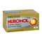 NUROMOL 72 Tablets limit 1