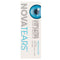 Novatears Lubricating Eye Drops 3ml