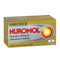 Nuromol Tablets 48 limit 2
