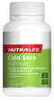Nutra-Life Cold Sore Formula 60 Tablets