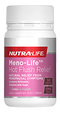 Nutra-Life Meno-Life™ Hot Flush Relief 30 Tablets