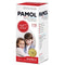 PAMOL All Ages Strawberry Colour Free 200ml