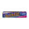 QUICKEZE Chew Forest Berry Stick 8 tablets