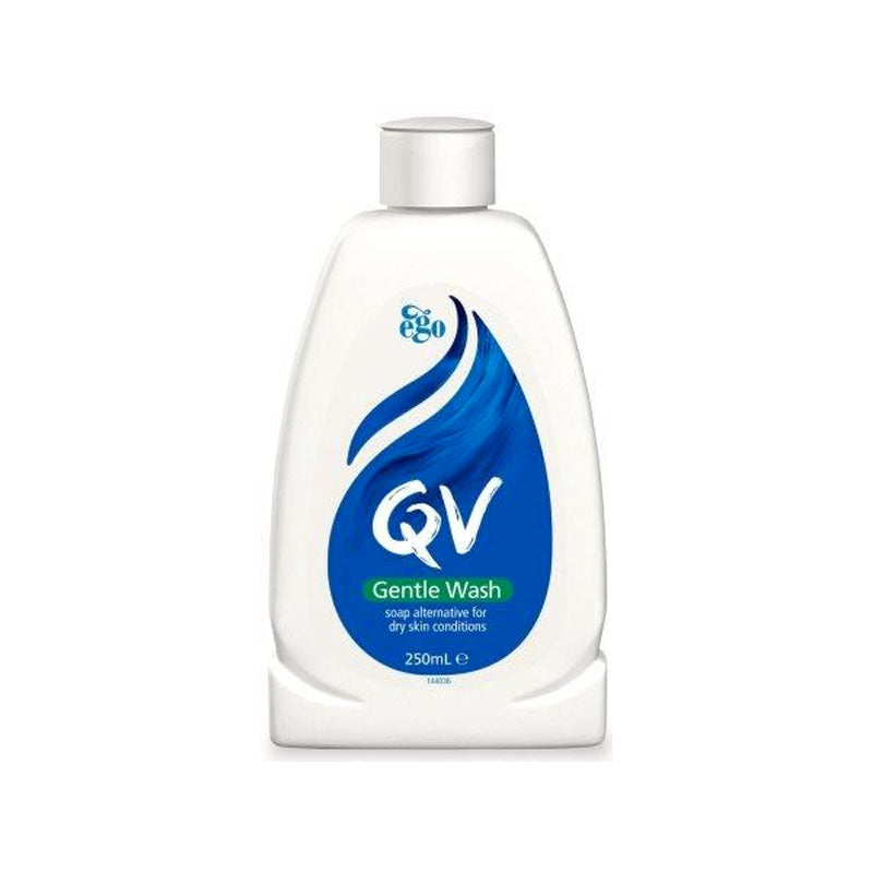 EGO QV Wash 250ml